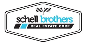 Schell Brothers Real Estate Corp.